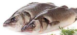 Come cucinare pesce bollito